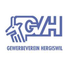 GV Hergiswil