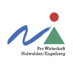 Pro Wirtscahft Nidwalden Engelberg_12